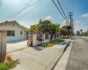 4108 Cogswell Road, El Monte image