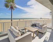1820 West Oceanfront, Newport Beach image