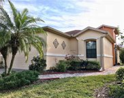 712 Grand Canal Drive, Poinciana image