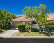 104 Mission Lake Way, Rancho Mirage image