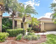 11720 Pine Timber LN, Fort Myers image