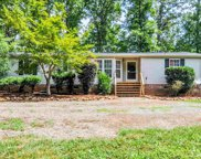 271 Holly Ridge Road, Pittsboro image