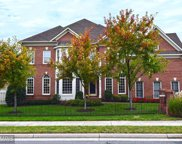 12701 LADY SOMERSET LANE, Fairfax image