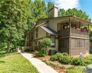 304 Woodcliff Drive Unit 304, Sandy Springs image
