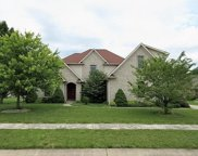 5423 Redberry  Court, Indianapolis image