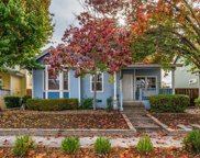 831 Lotz Way, Suisun City image