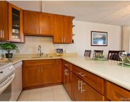 400 Hobron Lane Unit 2315, Honolulu image