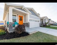 621 W Koins Way S, Bluffdale image