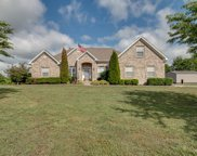 3729 Bosk Ln, College Grove image