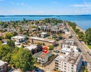 2717 60th Avenue SW Unit #D, Seattle image