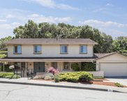 5 Coast Oak Way, San Rafael image