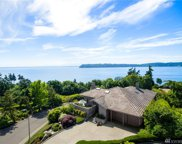 6227 95th Place SW, Mukilteo image