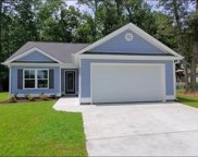4205 Rockwood Dr., Conway image