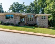 106 Springhouse Way, Greenville image