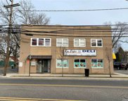 156 Depot  Road, Huntington Sta image
