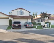 737 CONGRESSIONAL RD #26 Road, Simi Valley image