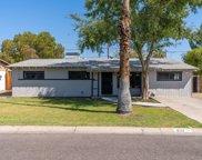 4517 N 13 Avenue N, Phoenix image