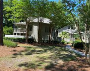 20 Queens Folly  Road Unit 1662, Hilton Head Island image