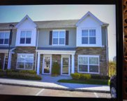 134 Weatherby  Lane, Central Islip image