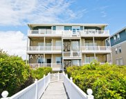 119 Salter Path Road Unit #101a, Pine Knoll Shores image