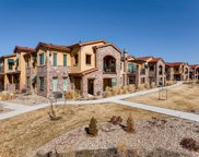 2320 Primo Road Unit 102, Highlands Ranch image