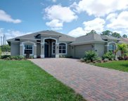 6432 NW Taper Court, Port Saint Lucie image