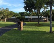 17421 Sw 300th St, Homestead image