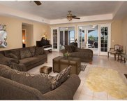 2000 Royal Marco Way Unit 308, Marco Island image