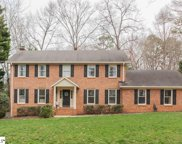 119 Red Oak Court, Simpsonville image