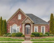 211 Wrenfield Mill  None, Rock Hill image