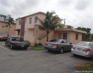 1900 Sw 6th St, Miami image