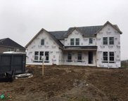 15449 Ranford  Boulevard, Fishers image
