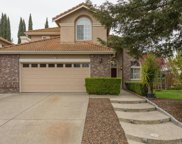 8570  Maple Hall Drive, Sacramento image
