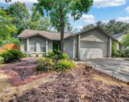 1413 Bridlebrook Drive, Casselberry image