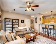 10784 West 63rd Place Unit 203, Arvada image