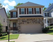 2979 Woodward Down Trail, Buford image