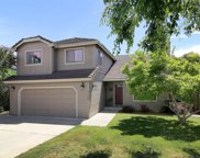 3304 Oneill Ct, Soquel image