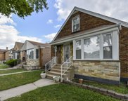 3249 West 83Rd Place, Chicago image