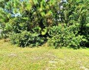 3394 SW Rosser Boulevard, Port Saint Lucie image