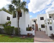 5168 Marsh Field Lane Unit 109, Sarasota image