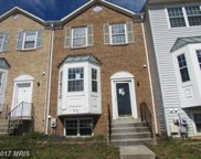 2730 SWEET CLOVER COURT, Silver Spring image