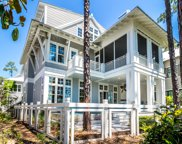 83 Vermillion Way, Santa Rosa Beach image