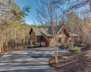 134  Mcdaniel Court, Lake Lure image