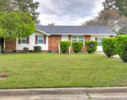 3415 Apple Jack Terrace, Augusta image