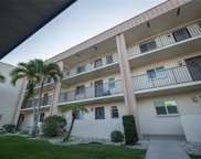 2111 Barkeley LN Unit 20, Fort Myers image