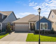 9547 6th Wy SE, Lacey image
