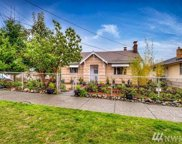 5202 36th Ave SW, Seattle image