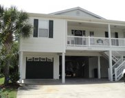 605 N 21ST AVENUE, North Myrtle Beach image