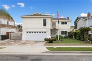 1948   W 237th Place, Torrance image