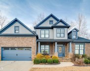 2987 Green Grass Ct, Buford image